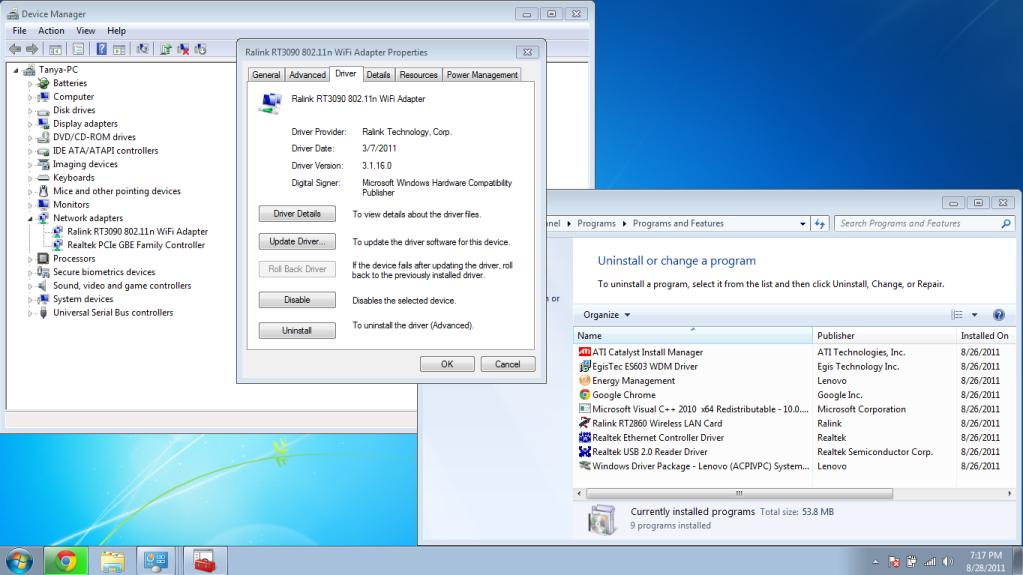 Realtek Usb Driver For Windows 10